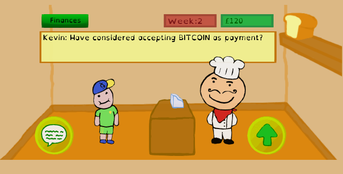 What-Is-Bitcoin 3
