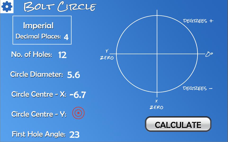 6 Inch Id Pipe 6mm X 8mm 1 4 Inch Clear Un Reinforced Pvc