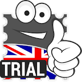 PostcodeTool UK Trial