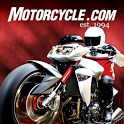 Motorcycle.Com Free icon