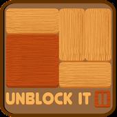 Unblock It 2