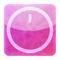 Marktime V1 Clock Widget icon