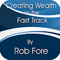 Rob Fore logo