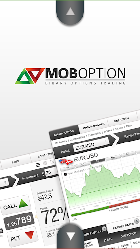 MobOption