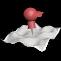 SMS Child Locator icon
