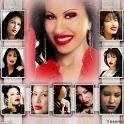 Selena Quintanilla-Perez vids icon