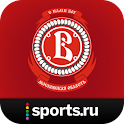 Витязь+ Sports.ru
