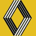 Retro-Renault ECU Pinouts logo