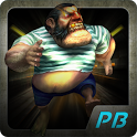Most Wanted icon