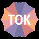 Holidayen Tokyo icon