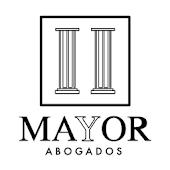 Mayor Abogados