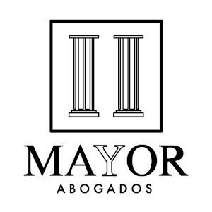 App Mayor Abogados for Android