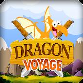 Dragon Voyage