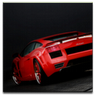 RedLambo  Home Theme icon