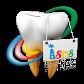優勢牙醫整合管理系統
