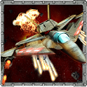 Gunship Glory - Final Battle icon