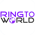 RingtoWorld icon