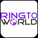 RingtoWorld icon