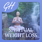 Spiritual Weight Loss Hypnosis
