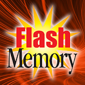 Flash Memory Summit 2014