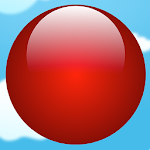 Crazy Bouncing Ball
