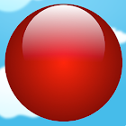 Crazy Bouncing Ball icon