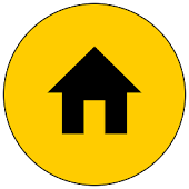VM5 Yellow Icon Set