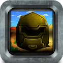 Desert Troops icon
