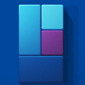 Htc Butterfly 2 wallpaper 生活 App LOGO-硬是要APP