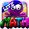 Kids Learning Lite - Math icon