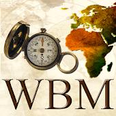 Westminster Biblical Mission