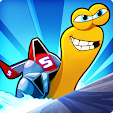 Turbo FAST file APK for Gaming PC/PS3/PS4 Smart TV