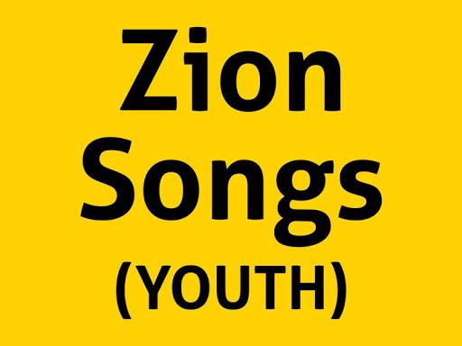 Youth English Songs Hebron