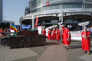 Aufschrei Frankfurt.JPG
