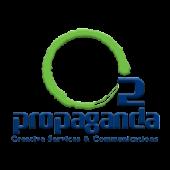 O2Propaganda Portfolio
