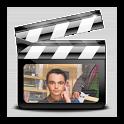 Сериалы онлайн icon