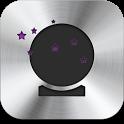 심리왕 니심리 -심리 지능 성격 인생 감정 전투력 검사 icon