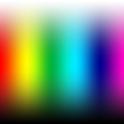 Colour Picker icon