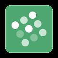 HTC Dot View download