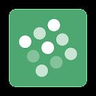 HTC Dot View™ 高智能立显通讯 icon