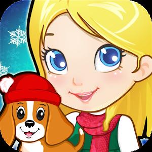 Puppy Maker 休閒 App LOGO-APP開箱王