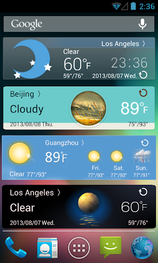 Android Magic Widgets v1.02 2014 xFSL3-YSybbw-qMAhe6E
