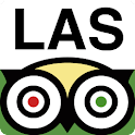 Las Vegas City Guide logo