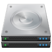 Tiny FTP Server Free