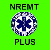 NREMT Flashcards Plus