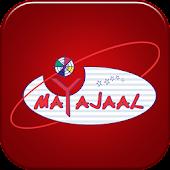 Mayajaal Multiplex