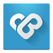 MediBeat by HeartBeat Tech Ltd