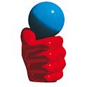 Plast 2012 logo