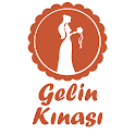 Gelinkinasi.com icon
