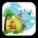 Bangla Kids Story -ছোটদের গল্প icon